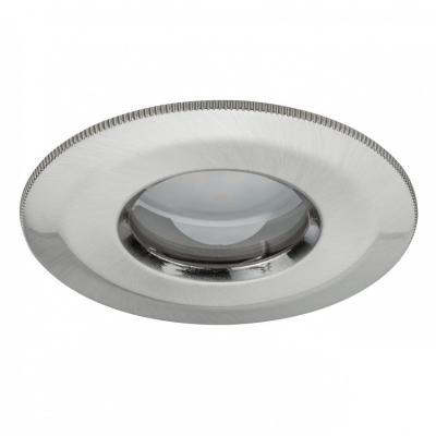 Встраиваемый светодиодный светильник Paulmann Premium Line Led IP65 92848