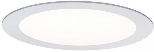 Встраиваемый светодиодный светильник Paulmann Smart Panel 50026 new touch screen panel membrane keypad operation panel button mask for 802d 6fc5603 0ac12 1aa0