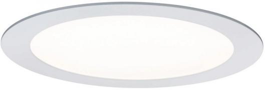 Встраиваемый светодиодный светильник Paulmann Smart Panel 50028 new touch screen panel membrane keypad operation panel button mask for 802d 6fc5603 0ac12 1aa0