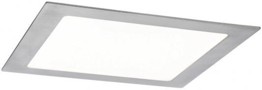 Встраиваемый светодиодный светильник Paulmann Smart Panel 50037 new touch screen panel membrane keypad operation panel button mask for 802d 6fc5603 0ac12 1aa0