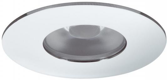 Мебельный светодиодный светильник Paulmann Micro Line Mini Led 93551 pro svet light mini par led 312 ir