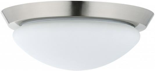 Потолочный светильник Paulmann Ixa 70805 все цены
