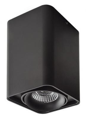 Купить Потолочный светодиодный светильник Lightstar Monocco 052137R