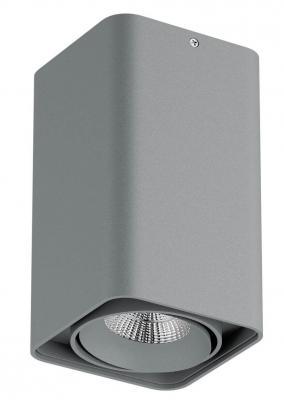 Купить Потолочный светодиодный светильник Lightstar Monocco 052139R