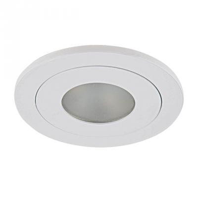 Купить Встраиваемый светодиодный светильник Lightstar Leddy 212175