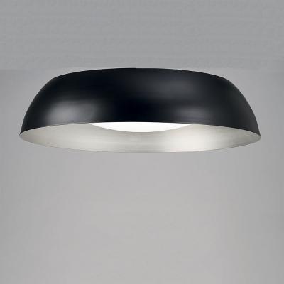 Потолочный светильник Mantra Argenta 4848E цена и фото