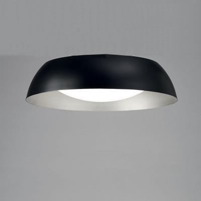 Потолочный светильник Mantra Argenta 4849E цена 2017