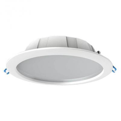 Встраиваемый светодиодный светильник Mantra Graciosa 6391 встраиваемый светильник mantra c0084