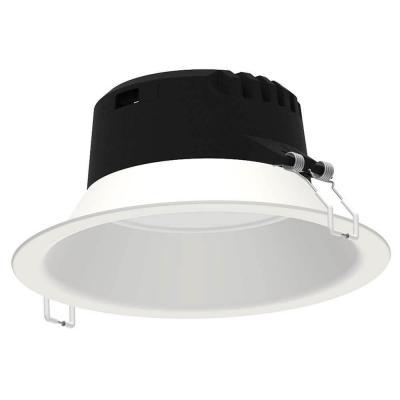 Встраиваемый светодиодный светильник Mantra Medano 6395 встраиваемый светильник mantra c0084