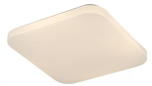 Потолочный светодиодный светильник Mantra Quatro II 6241 mantra потолочный светодиодный светильник mantra quatro 4870