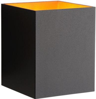 Настенный светильник Lucide Xera 23253/01/30 настенный светильник lucide 23253 01 30
