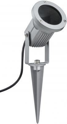 Ландшафтный светодиодный светильник Paulmann Special Garden Spot 93750 10pcs lot free shipping mt6329a new imported spot special sales