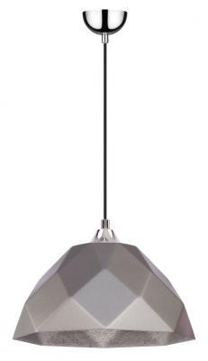 Подвесной светильник Spot Light Rich 1030761 подвесной светильник spot light rich 1030757