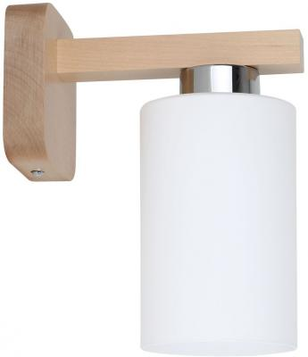 купить Бра Spot Light Kemi 5650160 по цене 4245 рублей