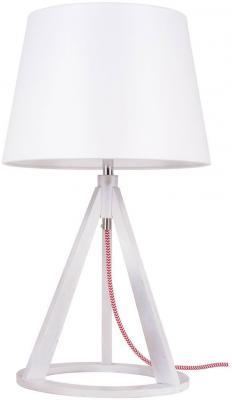 Настольная лампа Spot Light Konan 6511502 настольная лампа spot light fino 7020128