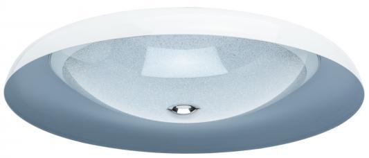 Потолочный светодиодный светильник MW-Light Ривз 674016401