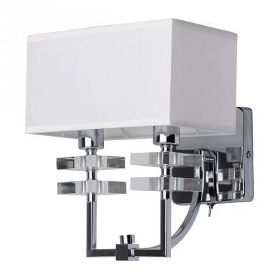 Бра MW-Light Прато 1 101020202 бра mw light прато 2 101021001