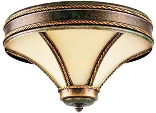 Потолочный светильник Kemar Tanaja T/D/P Brown kemar потолочный светильник kemar tanaja red t d p
