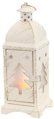 купить Настольная лампа Globo X-Mas 28008-16 по цене 600 рублей