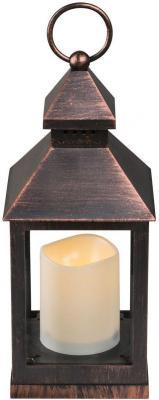 Настольная лампа Globo Fanal I 28192-12 лампа настольная globo fanal i 28193 16