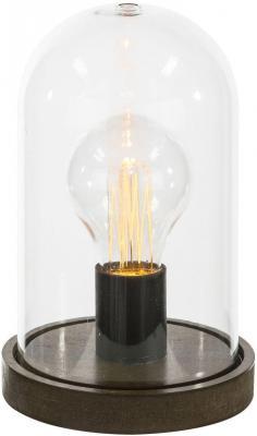 Настольная лампа Globo Fanal II 28187 лампа настольная globo fanal i 28193 16