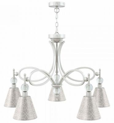 Подвесная люстра Lamp4you Eclectic M2-05-WM-LMP-O-4 стоимость