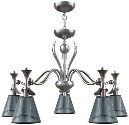 все цены на Подвесная люстра Lamp4you Modern M3-05-DN-LMP-O-21 онлайн