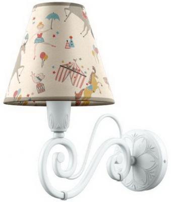 Бра Lamp4you Classic E-01-WM-LMP-O-14 lamp4you бра lamp4you e 01 wm lmp o 14