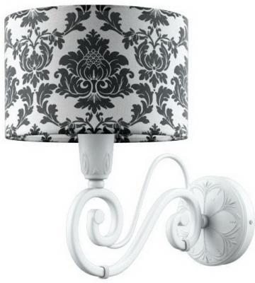 Бра Lamp4you Classic E-01-WM-LMP-Y-2 настенное бра lamp4you provence e 01 wm lmp o 29