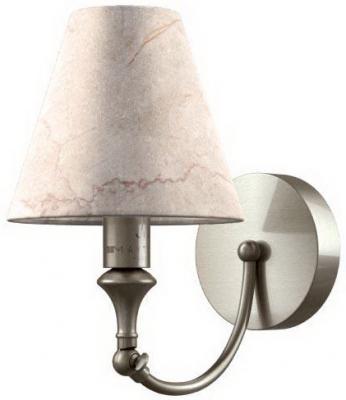 Бра Lamp4you Eclectic M-01-SB-LMP-O-15 бра eclectic 12 m 01 wm lmp o 20