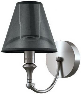 Бра Lamp4you Modern M-01-DN-LMP-O-21 бра a dn 6265