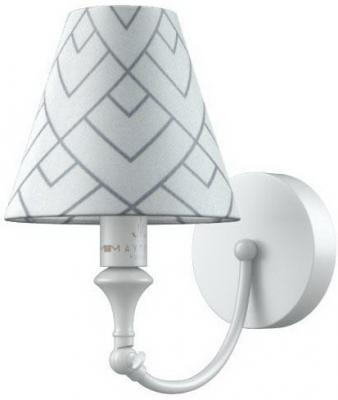 Бра Lamp4you Modern M-01-WM-LMP-O-16 настенное бра lamp4you provence e 01 wm lmp o 29