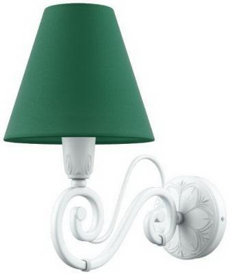 Бра Lamp4you Provence E-01-WM-LMP-O-29 lamp4you бра lamp4you e 01 wm lmp o 32