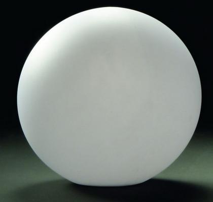 Настольная лампа Mantra Exterior 1388 linvel lb 8807 1