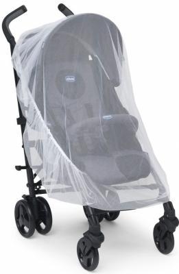 Купить Москитная сетка Chicco для прогулочных колясок, Москитные сетки