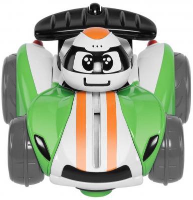Боевой робот Chicco Robochicco 00007823000000 робот для чистки бассейна zodiac vortex ov 3400 2wd