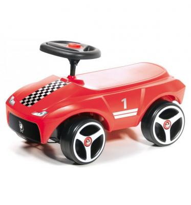 купить Каталка-машинка Brumee Driftee красный от 1 года пластик BDRIF-1788C Red недорого