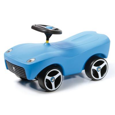 — Brumee Sportee синий пластик BSPORT-3005U Blue каталка машинка brumee sportee красный от 1 года пластик bsport 1788c red