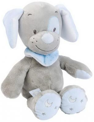 Мягкая игрушка 75 см Nattou Soft Toy Sam Toby 604024 creative simulation plush soft fox naruto toy polyethylene