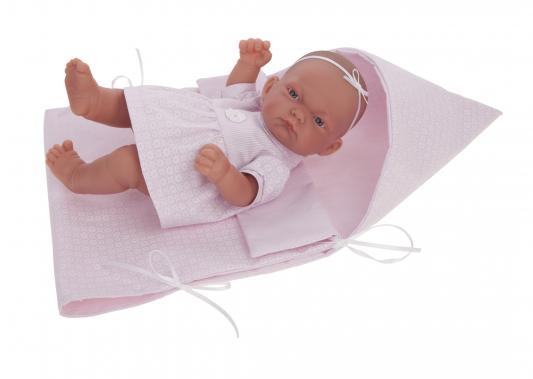 Купить Кукла Март разное Алисия 26 см 4072P, пластик, текстиль, Классические куклы и пупсы