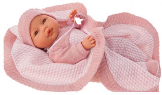 Кукла Март разное Амая 37 см плачущая март