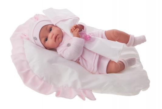 Кукла Март разное Аида 34 см говорящая 7038P март
