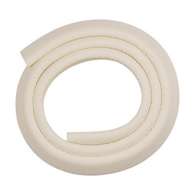 Купить Мягкая универсальная лента, 3, 5*0, 7 см., 1 метра, каучук, Lubby, Аксессуары на мебель