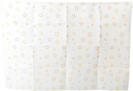 Детские пеленки MAMAN RB-21 весы детские maman вэнд 01 белый