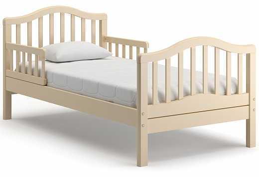 Подростковая кровать Nuovita Gaudio (avorio) подростковая кровать nuovita gaudio avorio