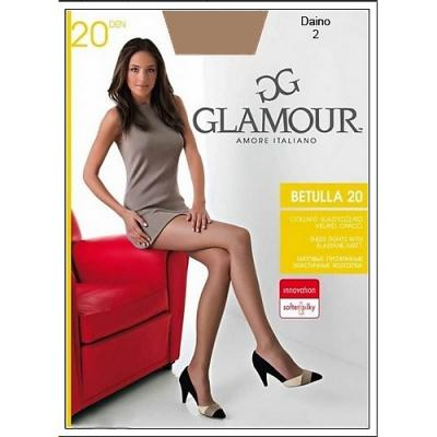 Glamour Колготки Betulla 20 Daino, 2 other glamour 90