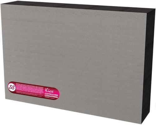 цена на Теплоизоляция Kicx S8 (компл.:1шт) 750x560x8мм