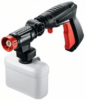 Насадка пистолет Bosch F016800536 0.45л. цена и фото