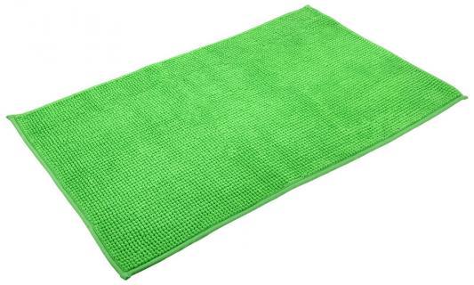 Коврик для ванной Vortex 24125 SPA зеленый цена