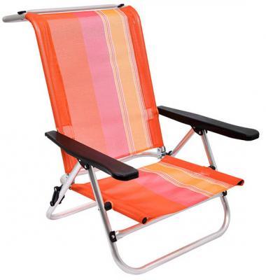 Кресло Boyscout 61181 Orange